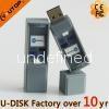Hot Fancy ATM USB2.0 Flash Disk for Press Conference (YT-ATM-L2) 1