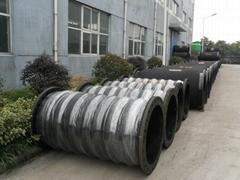 suction hose