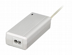 65W 12V5.3A desktop laptop constant-current ac dc power adapter