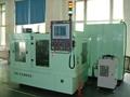 The advantage of CNC Internal Grinding Machine of Chuck Type 2