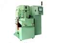 CNC Vertical Single-Surface Grinding Machine 4