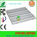 76W LED Panel Lamp