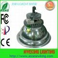 300w LED High Bay Light