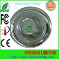100w LED Industrial Working Light