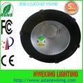 LED High Bay Lights(30w-500w)