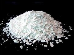 Hardness Increaser ( Calcium Chloride )