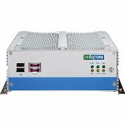 NISE 3500  i5-520M 2G內存 500G硬盤