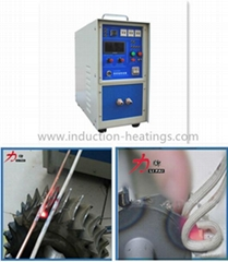 IGBT High Frequency Ind