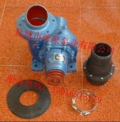供应 农田排灌水泵 混流泵