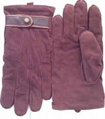 Top quality working gloves