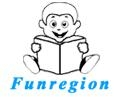 Shenzhen Funregion Technology Co., Ltd