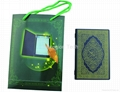 7 Inch Android Quran Tablet PC 3