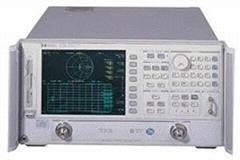 HP8719D網絡分析儀