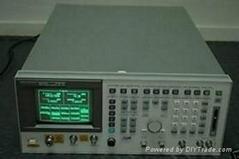 HP8924E綜合測試儀