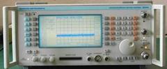 馬可尼2945A二手無線通信綜合測試儀