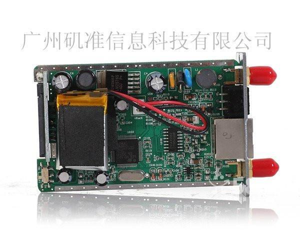 廣州gps定位防盜器 4