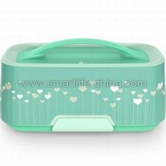 創意電熱飯盒