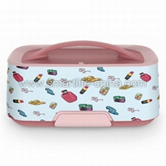 Lunch box ,bento lunch box