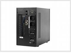 UPS Power Series Line Interactive 500va -1500va