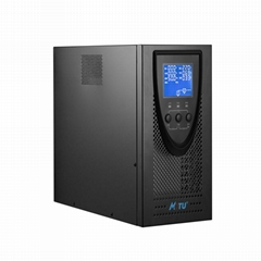 online mini ups with battery backup for computers 1000va power supply ups
