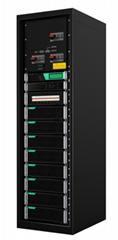 Portable online modular UPS 15KVA price