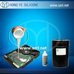 PCB Electronic Potting Silicone