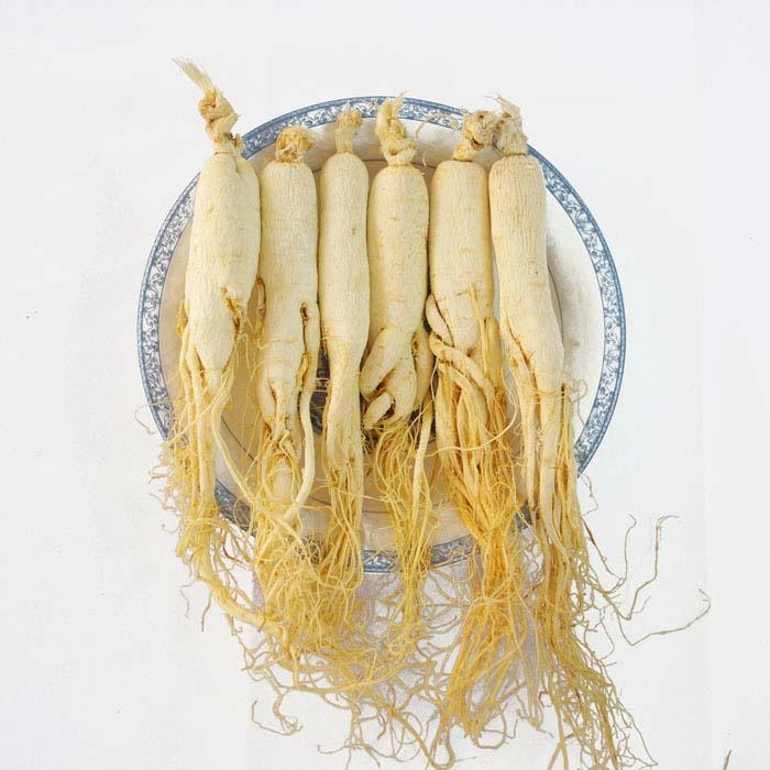 ginseng extract( panaxoside 2
