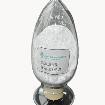 熊果酸 1