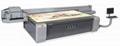 HT3116UV系列汉拓数码家电面板UV打印机 1