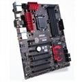 msi H87-G43 Gaiming ATX Socket 1150