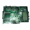 HP ML350 G5 motherboard 439399-001