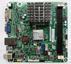 Compaq APXD1-DM e1-1200 AMD Motherboard NEW 699341-001