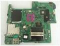 A1496398A MBX-176 1P-007A101-8010 Laptop Motherboard for VGN-AR VGN-AR730 VGN-AR 1