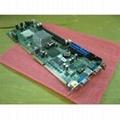 IAC-F847A industrial motherboard