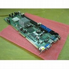 IAC-F847A industrial motherboard industry mainboard full tested work perfect
