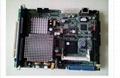 PCM-8150 REV:A2.0-A motherboard PCM 8150