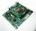 H-CPUERTN02-H61-UATX 642201-001