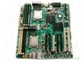 HP Workstation XW9400 Motherboard