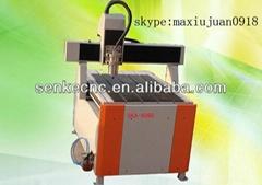 hot sale  glass cutting machine