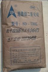 航天賽德SD-530L