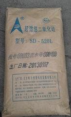 航天赛德SD-520L