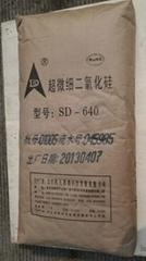 航天賽德SD-640