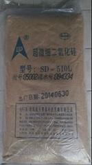航天赛德SD-510L消光粉