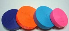 latex free disposable tourniquet