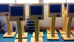 15寸幼儿园机型