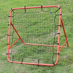 Foldable Baseball Net