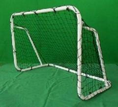 small soccer goal