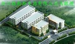 Zhejiang Gles Electric CO.,LTD