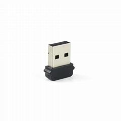 Mini Bluetooth Adapter V4.0 for PC Notebooks Media Players Digital Camera Prnter