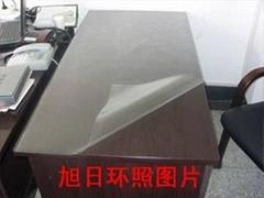 蓟县优质水晶板   PVC透明软片